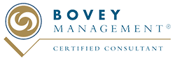 Bovey Management