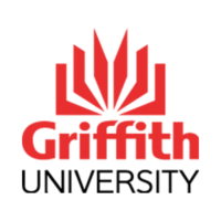 Griffith_University_logo