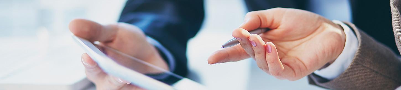 Bovey Clients - Management Consultant Brisbane