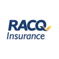 racq_insurance-converted